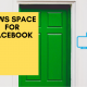 NEWS SPACE FOR FACEBOOK